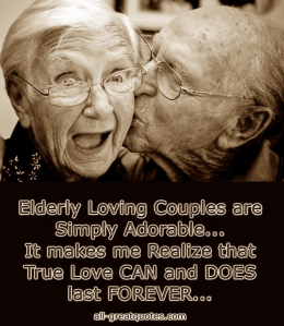 Old+love