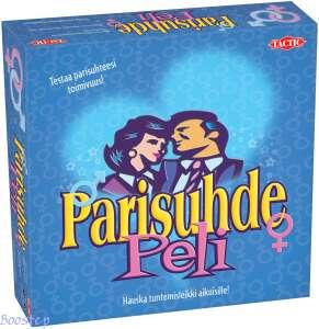 Kuva: http://www.boostep.fi/parisuhdepeli-p-112358.html