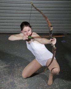 http://xadrea.deviantart.com/art/Flame-Sniper-Pose-Reference-339112361