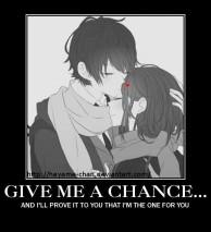 http://hayame-chan.deviantart.com/art/Give-me-a-chance-430288682