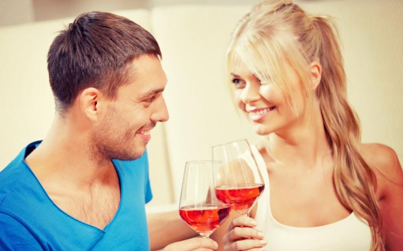 Christian Dating neuvoja sinkkuja