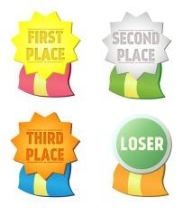 badges-298471_640