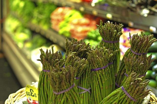 asparagus-449942_640