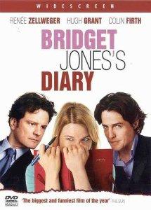 bridget_jones_s_diary_by_yeoldragonstock-d61g75g