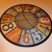 clock-512154_640