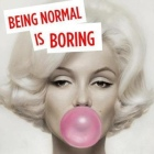 being-normal-is-boring