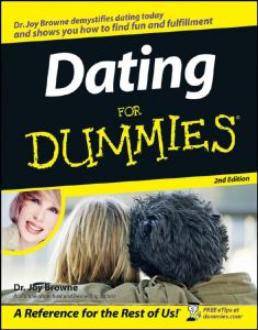 Dating_for_Dummies