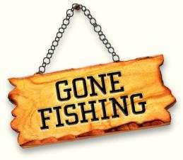 http://adiaryofamom.com/2011/05/18/gone-fishin/