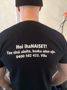 vilu1-375x500